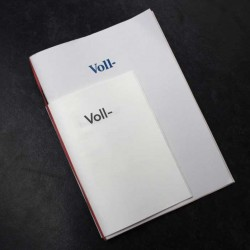 voll_cover
