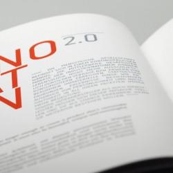 Christoph Schroeder: CVO – Chief Visioneering Officer