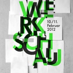 Werkschau_WS1112_DESIGNPF-1