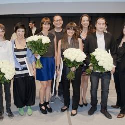 Modepreise_SoSe2012