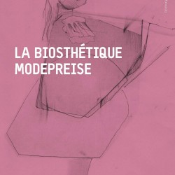 Seiten aus Modenschau_Biosthetique_UC_29_RZ