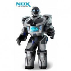 NOX 2.0