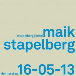 Stapelberg_artikel
