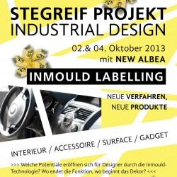 13WS_Stegreif_NewAlbea_Plakat_web