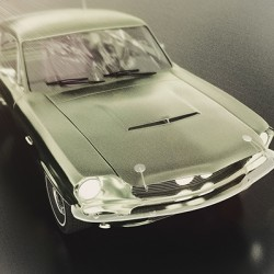 ford_mustang_010a_low