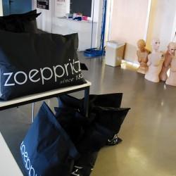 zoeppritz1