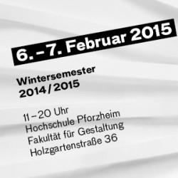 150112_Werkschau_Blog01