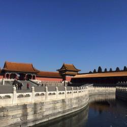 01.china_md