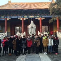 11.china_md