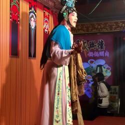 13.china_md