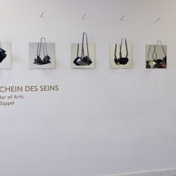 Schmuck_09