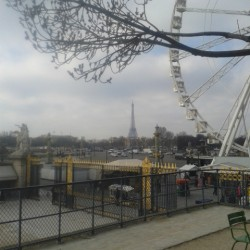 Exkursion AD Paris_001