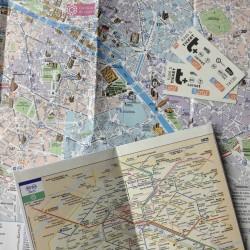 Exkursion AD Paris_002