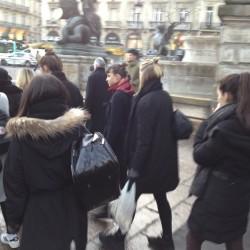 Exkursion AD Paris_003
