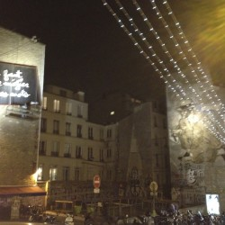 Exkursion AD Paris_016