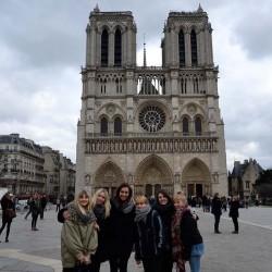 Exkursion AD Paris_016b