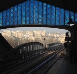 Exkursion AD Paris_018b