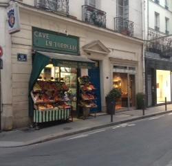 Exkursion AD Paris_018c