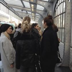 Exkursion AD Paris_019