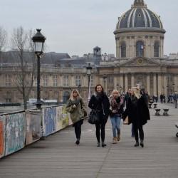 Exkursion AD Paris_019b