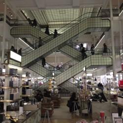 Exkursion AD Paris_021