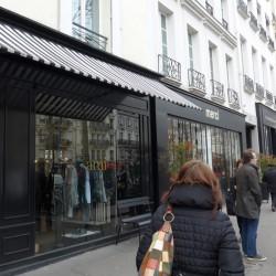 Exkursion AD Paris_029