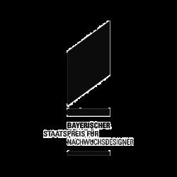Logo_Bayrischer Staatspreis
