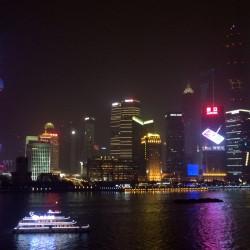 08.Shanghai