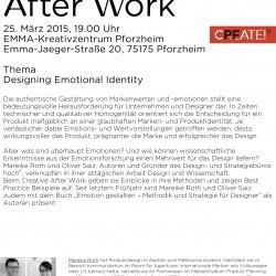 Einladung Creative After Work_25.3.2015