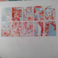 Kunst_09