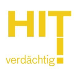 HIT_Blog