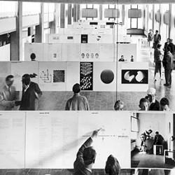 HfG_Ausstellung_1958_Foto_Siol