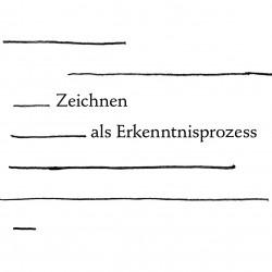 Unterm_Strich_Blog1