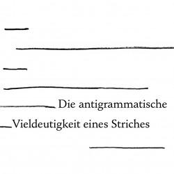 Unterm_Strich_Winzen