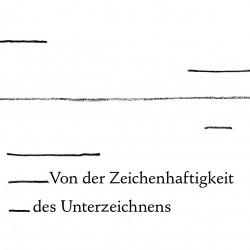 Unterm_Strich_Tietenberg