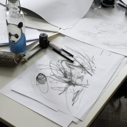 Workshop_12
