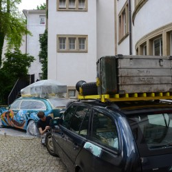 Rallye_05