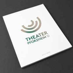 TheaterPF_Spielzeitheft_15-16_©DMBO_01
