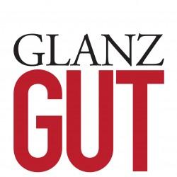Glanz_Gut