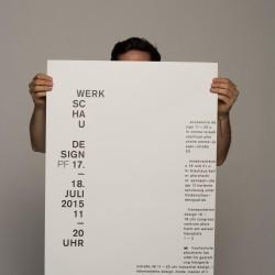 WS-Plakat_SS15_Internet-0