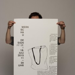 WS-Plakat_SS15_Internet-119