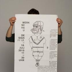WS-Plakat_SS15_Internet-21