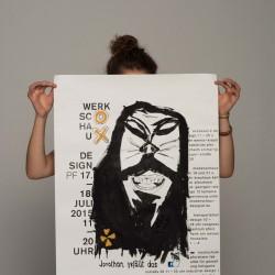 WS-Plakat_SS15_Internet-28
