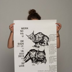 WS-Plakat_SS15_Internet-29