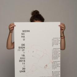 WS-Plakat_SS15_Internet-32