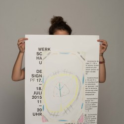 WS-Plakat_SS15_Internet-36