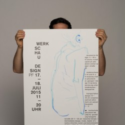 WS-Plakat_SS15_Internet-52