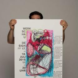 WS-Plakat_SS15_Internet-58
