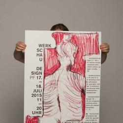 WS-Plakat_SS15_Internet-74