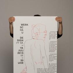 WS-Plakat_SS15_Internet-82